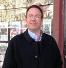 John Zimmers