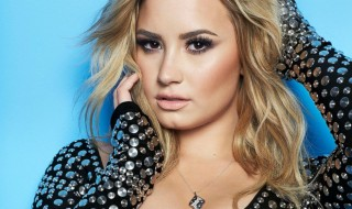 HT_Demi_Lovato_images_mar_140430_16x9_992