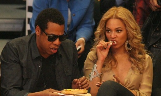 5 Vegan Places Beyonc 233 Would Eat At Preview Chicago