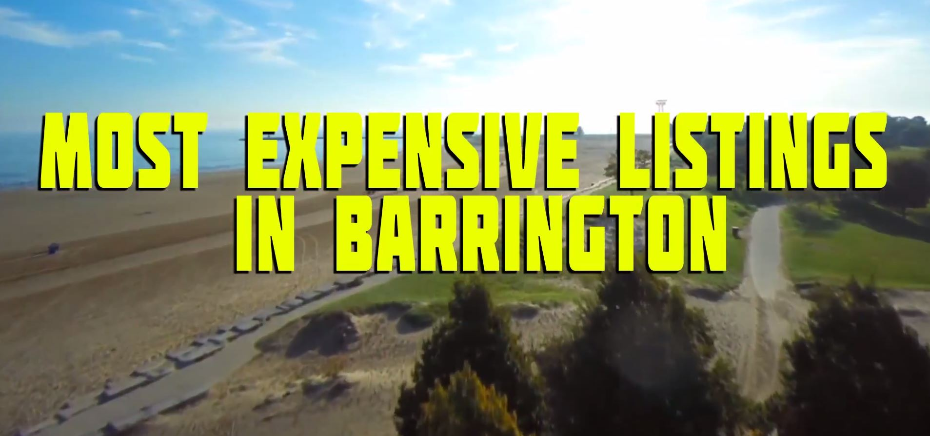Most expensive barrington homes preview chicago for Barrington home builders
