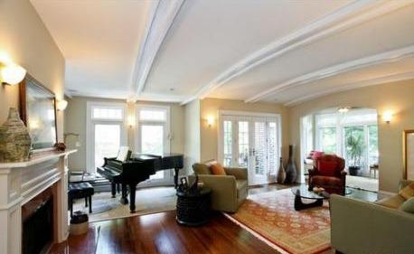 Million Dollar Apartments Million Dollar Listings