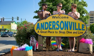 are you looking to move to andersonville?