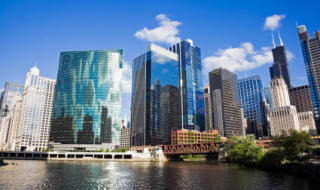 chicago_real_estate_for_sale__rent_425