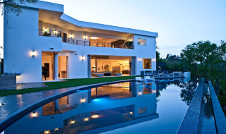 most glamorous listings in chicago