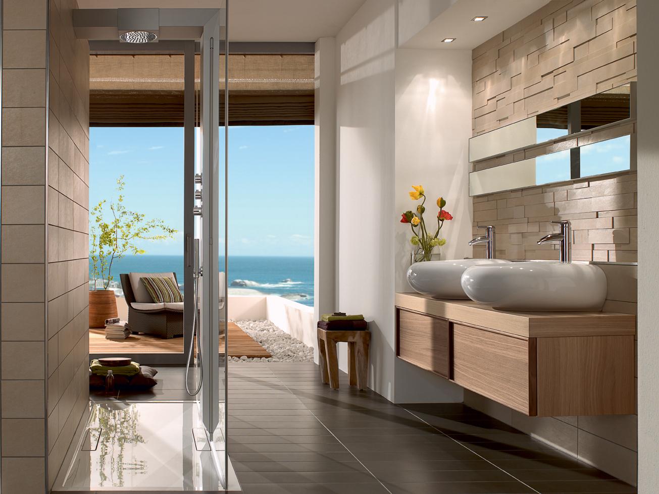 Million Dollar Bathrooms Pictures - Bathroom Design Ideas