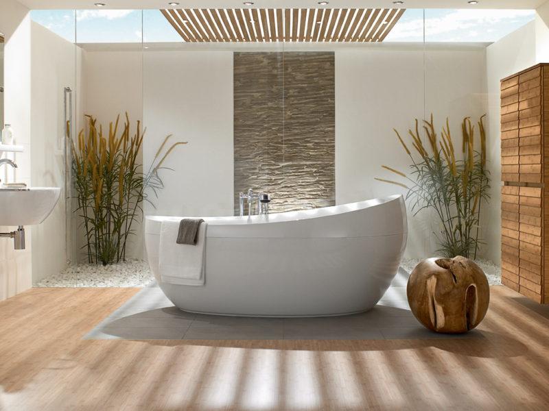 Best designer bathrooms in wicker park