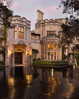 Are you in the market to buy a $2 million dollar house
