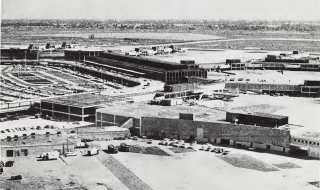 1963InternationalTerminal