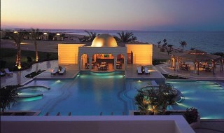 Luxury-Oberoi-Sahl-Hasheesh-Resort-in-Hurghada-Egypt-1