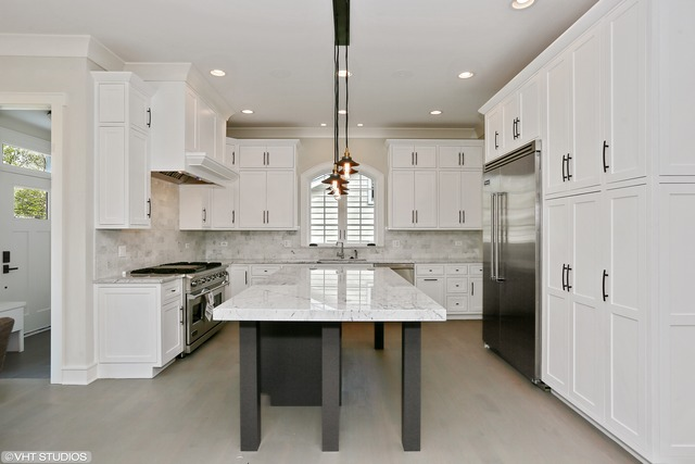 Most expensive listings in hinsdale preview chicago for Perfect kitchens quincy