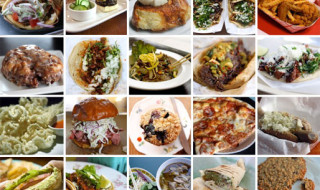 20130318-242045-cheap-eats-wicker-park-main