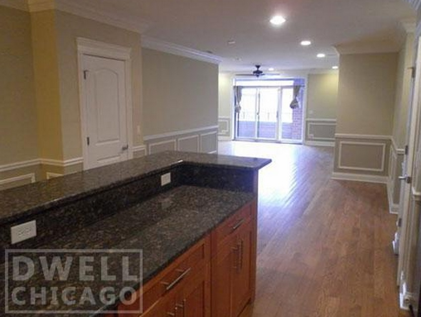 8 Most Expensive 2 Bedroom 2 Bathroom Rentals In Chicago