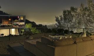 Far-away-from-city-skyline-backyard-tranquil-spot