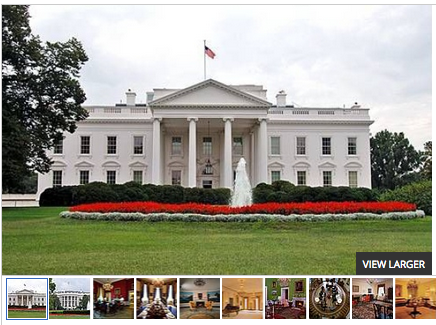 Screen shot 2015-05-26 at 3.09.49 PM