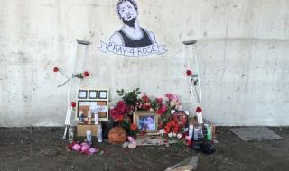 chi-derrick-rose-memorial-fullerton-20150309