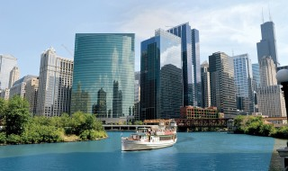 chicago-architecture-foundation-river-cruise-chica-5