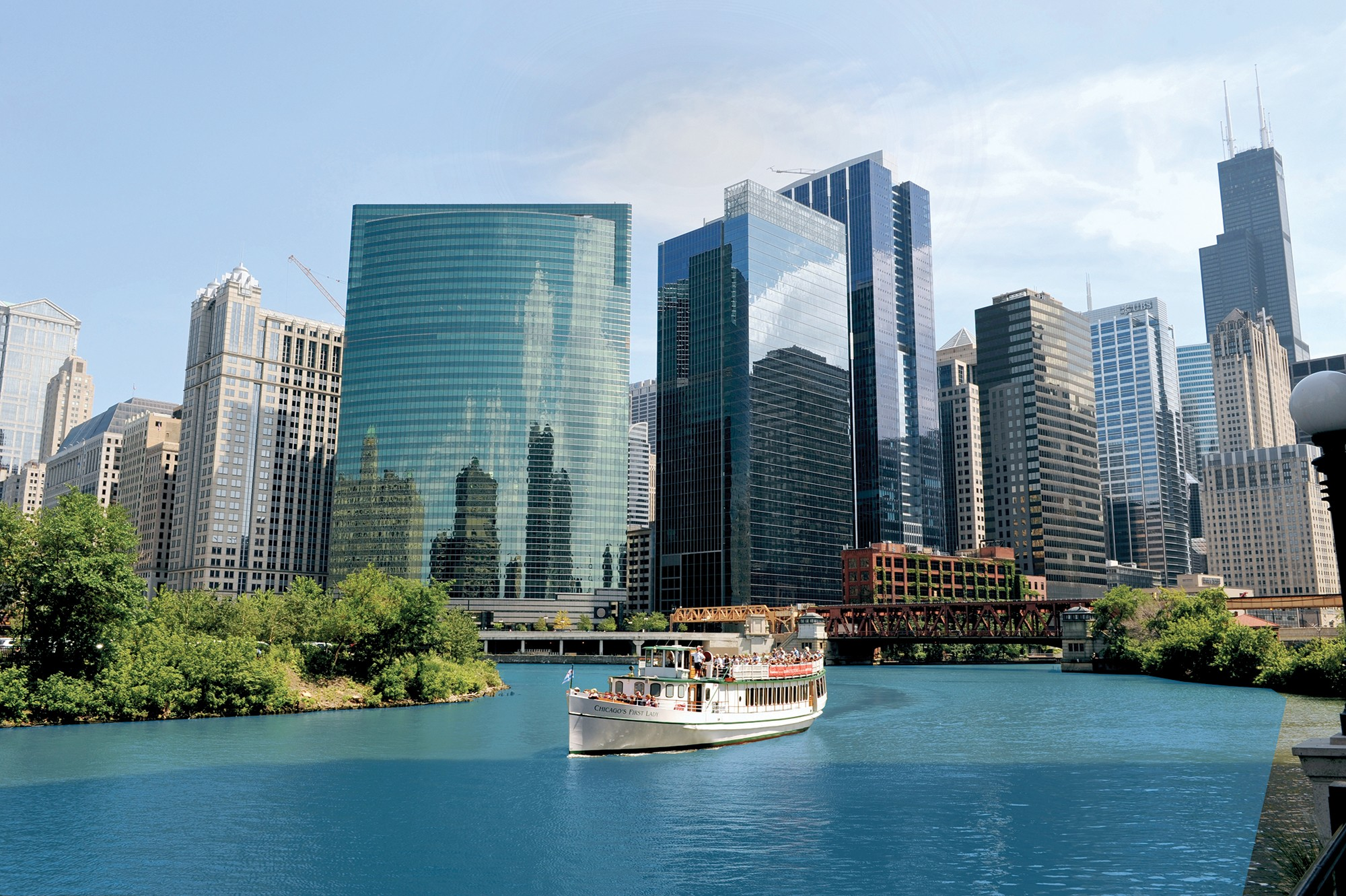 chicago architecture boat tour discount