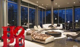 cool-marble-like-floors-give-living-room-modern-feel