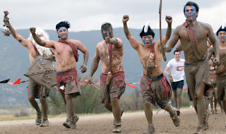 warriorsrunning300dpijpg-1fb1acb0dc4bb589