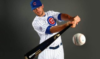 web1_web_krisbryant_apr3_2