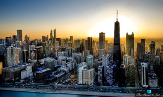 002-high-hopes-for-luxury-rentals-in-america-windy-city-as-chicago-expects-3600-new-rental-units-by-2014-the-pinnacle-list-tpl-1840-600x375