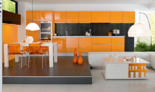 4 orange