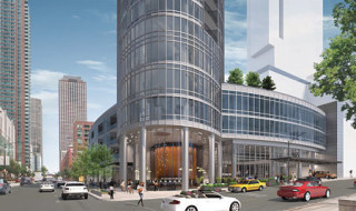 465-North-Park-Dr---Renderings-5