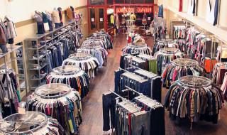 Photographs online thrift stores - 1aled.borzii