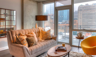 Jones-Chicago-Apartment-Interiors-update-LARGE-5