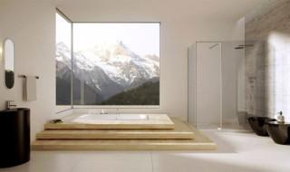 Luxury-Bathroom-Ideas-2014