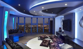 amazing-gypsum-ceiling-lighting-decoration-for-luxury-home-interior-design