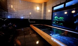 awesome-modern-luxury-master-bathroom-with-bathroom-beautiful-dream-bathroom-designs-amazing-luxury-master