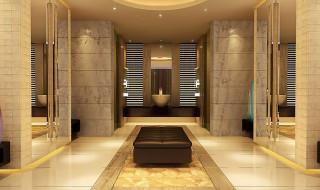 beautiful-modern-luxury-master-bathroom-with-luxury-bathroom-by-3dskaper