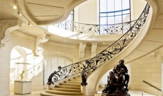 beautiful-staircase-designs-590x390