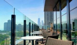j-parker-rooftop-bar