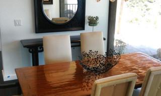 malibu-caitlyn-dining-table-720x640