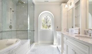 nice-modern-luxury-master-bathroom-with-home-modern-bathroom-luxury-master-bathrooms-modern-architecture