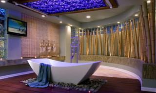perfect-modern-luxury-master-bathroom-with-51-ultra-modern-luxury-bathrooms-the-best-of-the-best