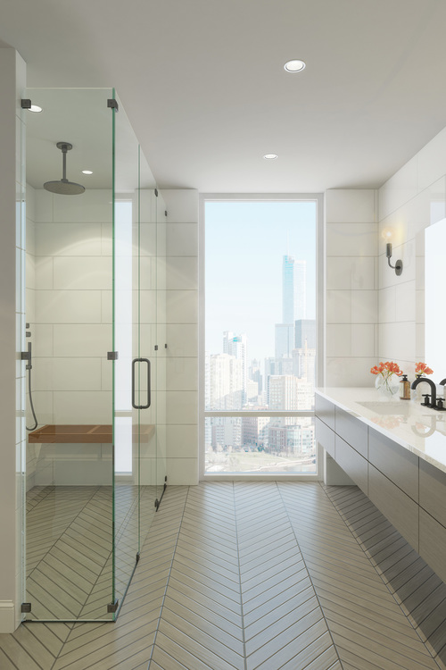 Rendering+-+Penthouse+-+Master+Bathroom+-+1615+Burling