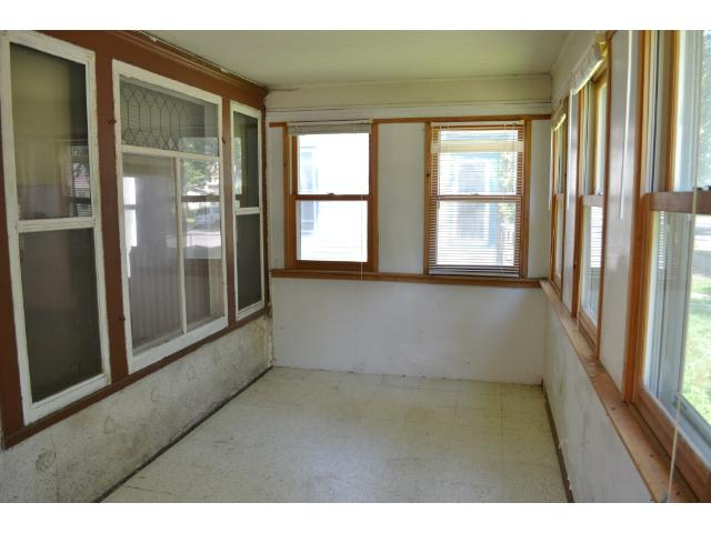 a46ccce912d2bed3-4627260