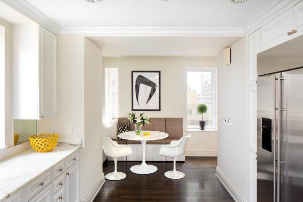 donald-trump-breakfast-nook-zillow-today-150728_08323450e6f032e14246137395fcd293.today-inline-large