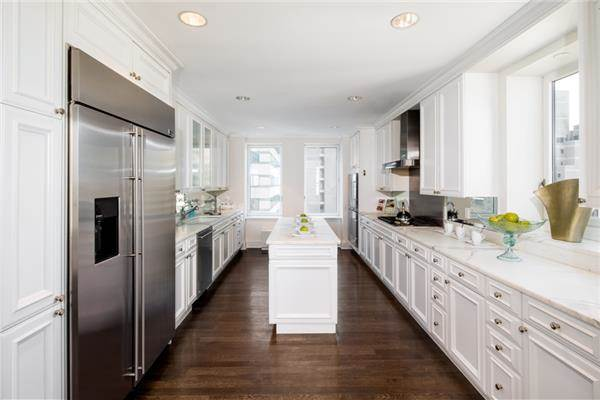 donald-trump-kitchen-zillow-today-150728_ce1559b9b3dc9ddc054cdf13ad02dba5.today-inline-large