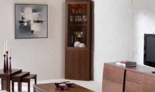 luxurious-corner-cabinet-ai