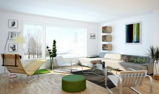 white-living-room-1600x1198-on-living-room-great
