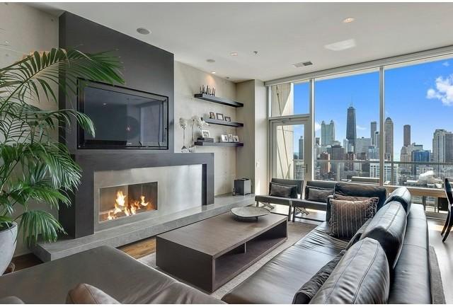 chicago home design. Interior Design Ideas. Home Design Ideas