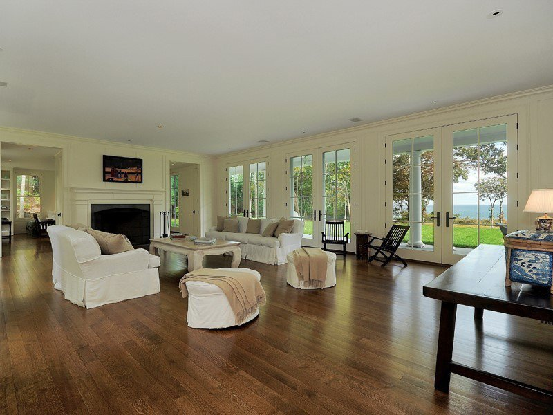 44-broadview-road-amagansett-hamptons-3
