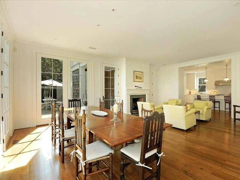 44-broadview-road-amagansett-hamptons-4