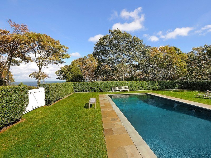 44-broadview-road-amagansett-hamptons-9