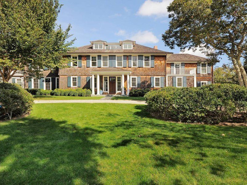 44-broadview-road-amagansett-hamptons