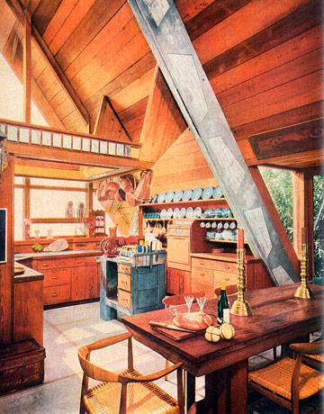 54bf19069ecc6_-_2-kitchens-1960s-xlg